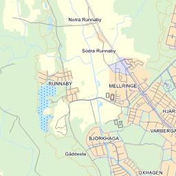 Synpunkter medborgardialog Hagen - Gteborgs Stad
